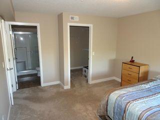 Photo 22: 204 2341 WINDSOR PARK Road in Regina: Windsor Park Complex for sale (Regina Area 04)  : MLS®# 610457