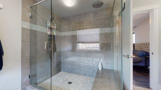 Photo 19: 8128 GOURLAY Place in Edmonton: Zone 58 House for sale : MLS®# E4240261