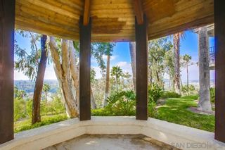 Photo 48: LA COSTA Condo for sale : 2 bedrooms : 7312 Alta Vista in Carlsbad