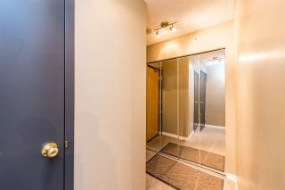 Photo 14: 1602 1060 ALBERNI Street in Vancouver: West End VW Condo for sale (Vancouver West)  : MLS®# R2285947
