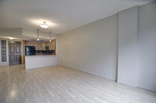 Photo 15: 321 6315 135 Avenue in Edmonton: Zone 02 Condo for sale : MLS®# E4255490