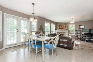 """Photo 17: 21630 45 Avenue in Langley: Murrayville House for sale in """"Murrayville"""" : MLS®# R2547090"""