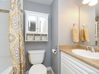 Photo 13: 418 866 Goldstream Ave in VICTORIA: La Langford Proper Condo for sale (Langford)  : MLS®# 818679
