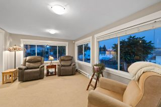 Photo 16: 2316 CASCADE Street in Abbotsford: Abbotsford West House for sale : MLS®# R2614188