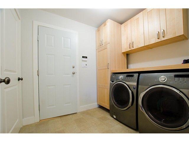 Photo 14: Photos: 187 66A Street in Tsawwassen: Boundary Beach House for sale : MLS®# V1082886