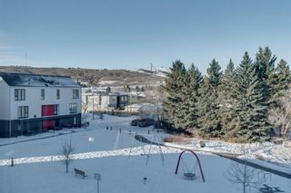 Photo 26: 103 Bow Grove NW in Calgary: Bowness Row/Townhouse for sale : MLS®# A1071850