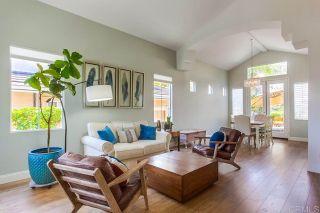 Photo 4: House for sale : 4 bedrooms : 2852 Avenida Valera in Carlsbad