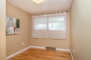 Photo 9: 4110 44 Street: Red Deer Detached for sale : MLS®# A1120544