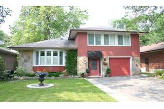 Photo 1: : Freehold for sale