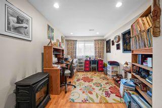 Photo 24: 20255 HAMPTON Street in Maple Ridge: Southwest Maple Ridge House for sale : MLS®# R2617088
