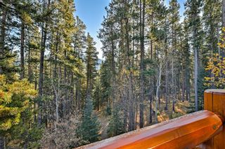 Photo 8: 18 1022 Rundleview Drive: Canmore Row/Townhouse for sale : MLS®# A1153607