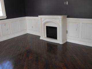 Photo 5: 4813 52 Avenue: Elk Point House for sale : MLS®# E4254406