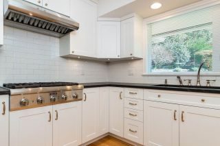 Photo 7: 2045 27TH Street in West Vancouver: Queens House for sale : MLS®# R2442969