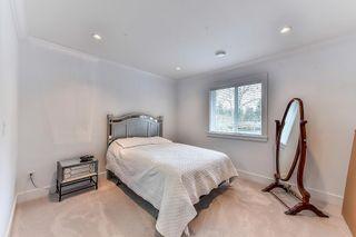 Photo 20: 5171 DENNISON Drive in Delta: Tsawwassen Central House for sale (Tsawwassen)  : MLS®# R2391716