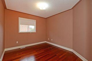 Photo 14: 51 National Crest in Brampton: Snelgrove House (2-Storey) for sale : MLS®# W2910714