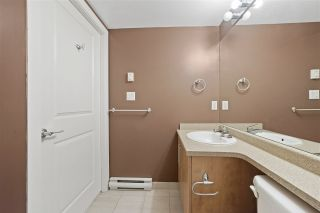 Photo 13: 112 5380 OBEN STREET in Vancouver: Collingwood VE Condo for sale (Vancouver East)  : MLS®# R2409582