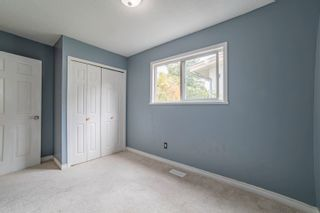 Photo 17: 34649 MARSHALL Road in Abbotsford: Central Abbotsford House for sale : MLS®# R2615515