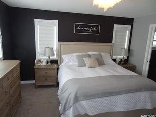 Photo 32: 6226 Little Pine Loop in Regina: Skyview Residential for sale : MLS®# SK844367