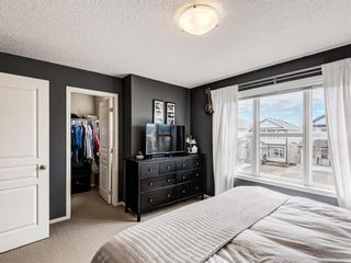 Photo 18: 133 Copperstone Circle SE in Calgary: Copperfield Detached for sale : MLS®# A1097123