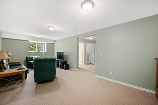 Photo 32: 23 2525 YALE Court: Townhouse for sale in Abbotsford: MLS®# R2602320