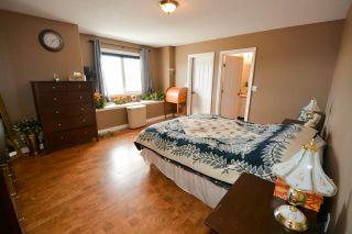 """Photo 7: 9611 113 Avenue in Fort St. John: Fort St. John - City NE House for sale in """"AMBROSE"""" (Fort St. John (Zone 60))  : MLS®# R2257507"""