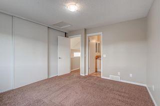 Photo 21: 138 Auburn Bay Heights SE in Calgary: Auburn Bay Detached for sale : MLS®# A1149319