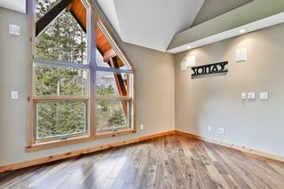 Photo 19: 303 2100A Stewart Creek Drive: Canmore Apartment for sale : MLS®# A1113991
