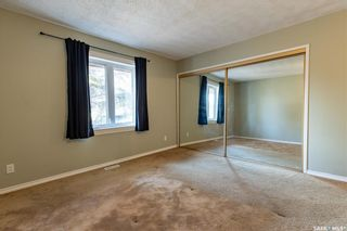 Photo 17: 158 Costigan Road in Saskatoon: Lakeview SA Residential for sale : MLS®# SK851699