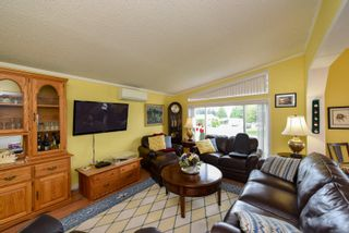 Photo 13: 112 4714 Muir Rd in : CV Courtenay City Manufactured Home for sale (Comox Valley)  : MLS®# 867355