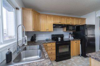 Photo 9: 5581 STEVENS Crescent in Edmonton: Zone 14 House for sale : MLS®# E4236447