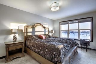 Photo 17: 278 Kingfisher Crescent SE: Airdrie Detached for sale : MLS®# A1068336
