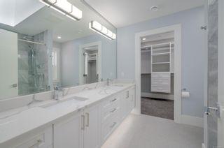 Photo 12: 4154 Jagat Pl in Saanich: SE Lake Hill House for sale (Saanich East)  : MLS®# 886512