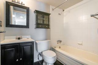 Photo 32: 102 615 NORTH Road in Coquitlam: Coquitlam West Condo for sale : MLS®# R2620665