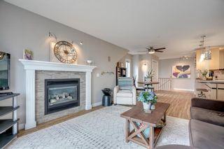 Photo 21: 32 914 20 Street SE in Calgary: Inglewood Row/Townhouse for sale : MLS®# C4236501
