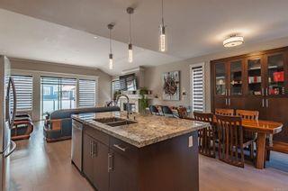 Photo 9: 5764 Linyard Rd in : Na North Nanaimo House for sale (Nanaimo)  : MLS®# 863272