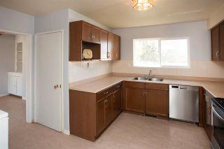 Photo 10: 12923 137 Avenue in Edmonton: Zone 01 House for sale : MLS®# E4254109