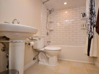 Photo 10: 105 3010 Washington Ave in : Vi Burnside Condo for sale (Victoria)  : MLS®# 863495