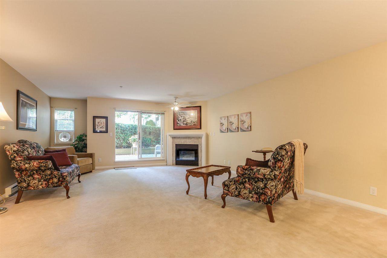 Photo 8: Photos: 107 4768 53 STREET in Delta: Delta Manor Condo for sale (Ladner)  : MLS®# R2397394