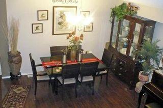 Photo 5: 51 Rick Boychuk Bay: Residential for sale (Canada)  : MLS®# 1120750