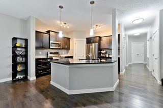 Photo 10: 714 COPPERPOND CI SE in Calgary: Copperfield House for sale : MLS®# C4121728