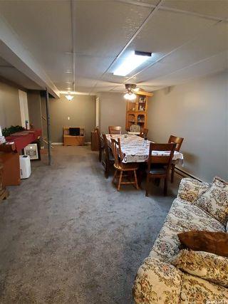 Photo 23: 409 Henry Street in Estevan: Hillside Residential for sale : MLS®# SK855940