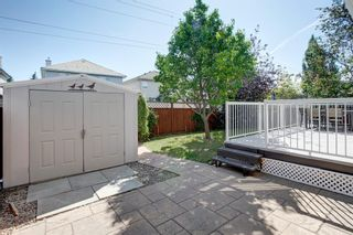 Photo 34: 185 Chaparral Common SE in Calgary: Chaparral Detached for sale : MLS®# A1137900