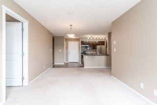 Photo 17: 118 5370 CHAPPELLE Road in Edmonton: Zone 55 Condo for sale : MLS®# E4254585