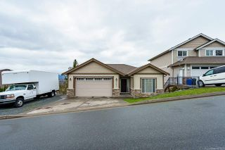 Photo 2: 46841 SYLVAN Drive in Chilliwack: Promontory House for sale (Sardis)  : MLS®# R2563866