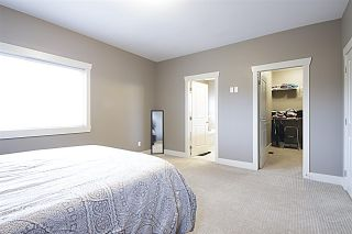 Photo 20: 27933 FRASER Highway in Abbotsford: Aberdeen House for sale : MLS®# R2133585