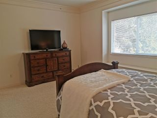 Photo 11: 5774 ARGYLE Street in Vancouver: Killarney VE House for sale (Vancouver East)  : MLS®# R2585928