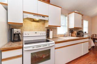 Photo 9: D 7885 West Coast Rd in SOOKE: Sk Kemp Lake House for sale (Sooke)  : MLS®# 811342