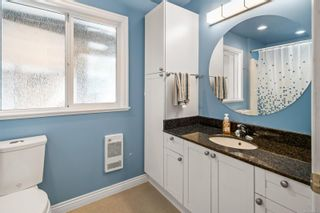 Photo 27: 2957 Pickford Rd in : Co Hatley Park House for sale (Colwood)  : MLS®# 884256