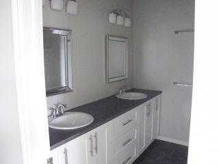 Photo 29: 4510 65 Avenue: Cold Lake House for sale : MLS®# E4144540