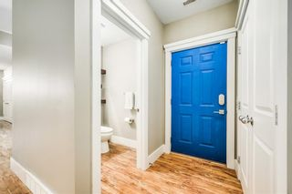Photo 12: 2 1627 27 Avenue SW in Calgary: South Calgary Row/Townhouse for sale : MLS®# A1106108